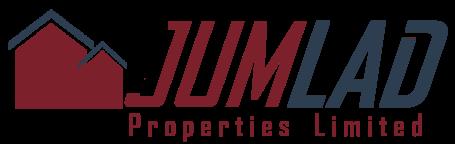 Jumlad Properties